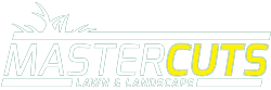 Master Cuts Lawn & Landscape Logo